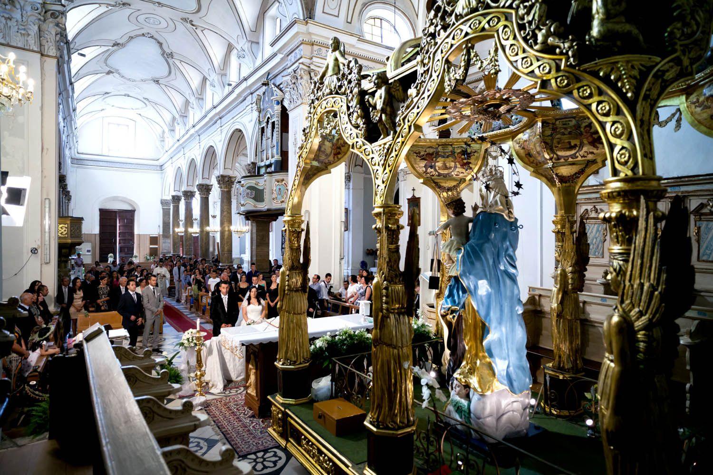 www.nicolettifotografi.it  #matrimonio #fotografia #nicoletti #wedding #fotografomatrimonio #sposa #bride #sposo #groom
