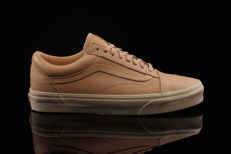 Mens vans shoes, Sneakers, Vans old skool