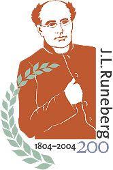 Runeberg Suomalaisen Kirjallisuuden Seurassa