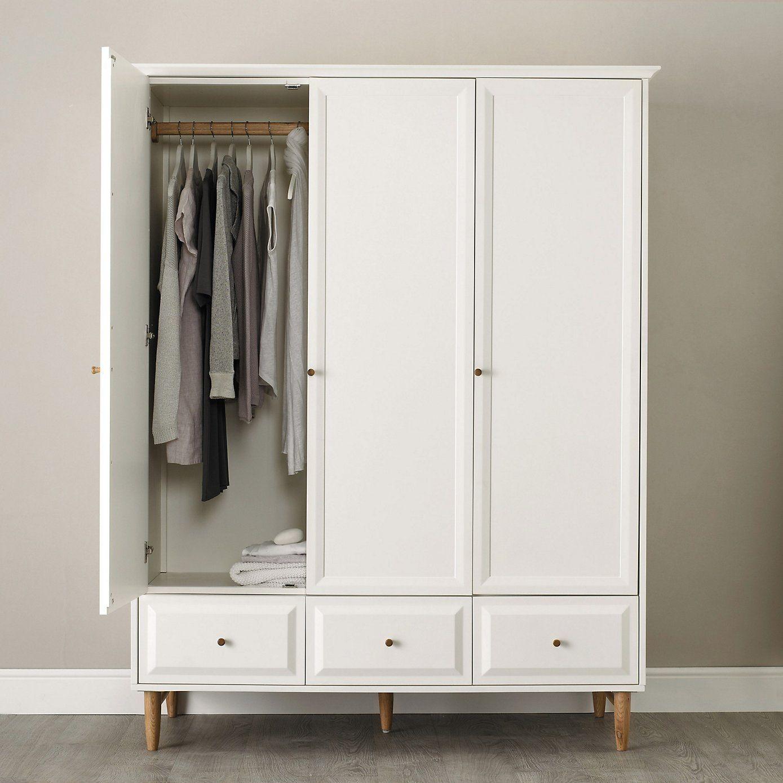 Devon wardrobe the white company wish list pinterest white