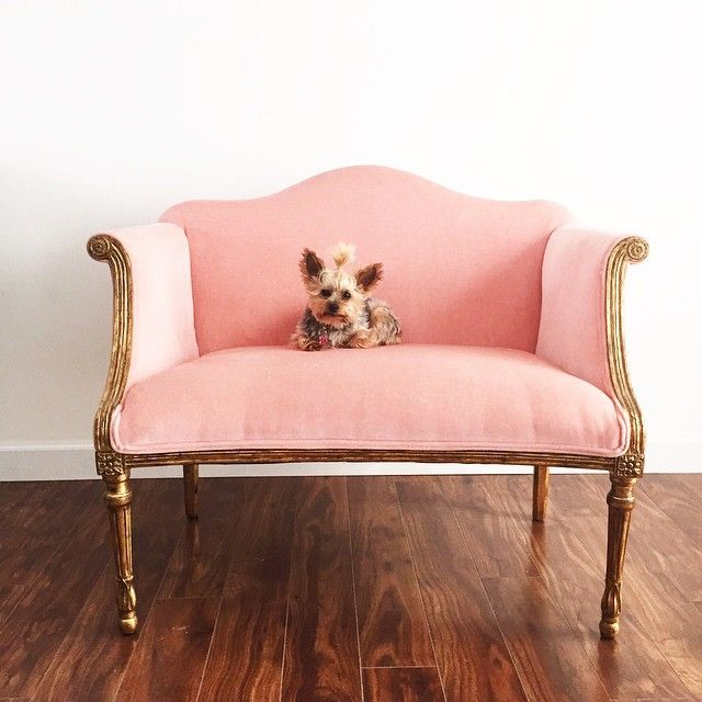 From chairs to vintage love seats.#craigslist | For the Home | Pinterest