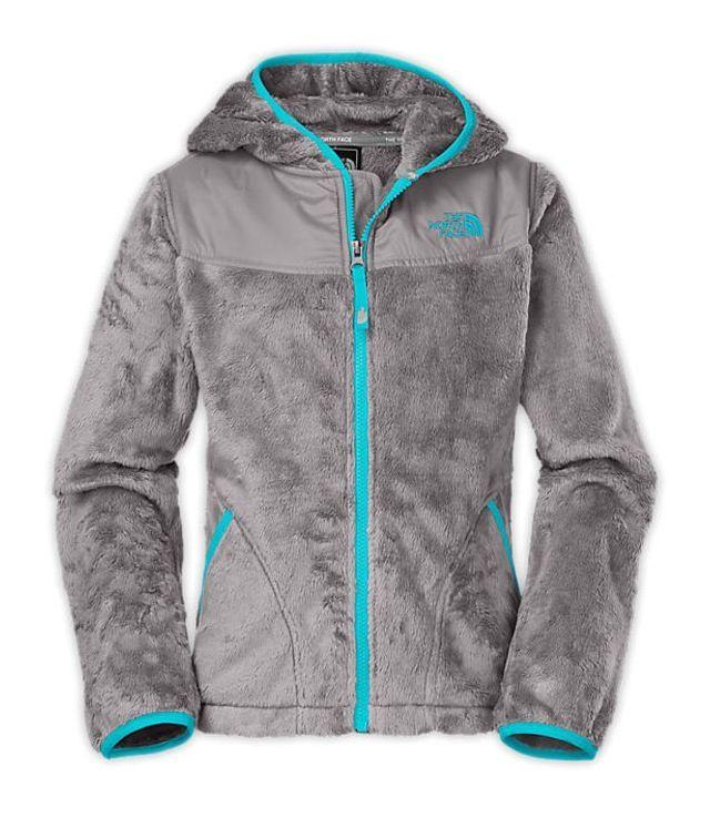 Cheap northface hoodies