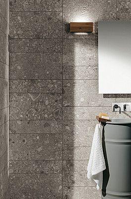 norr in 2020   modern bathrooms interior, minimalist