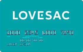 Synchrony Bank Credit Cards >> Lovesac Credit Card Offers Card Is Issued By Synchrony Bank It Is