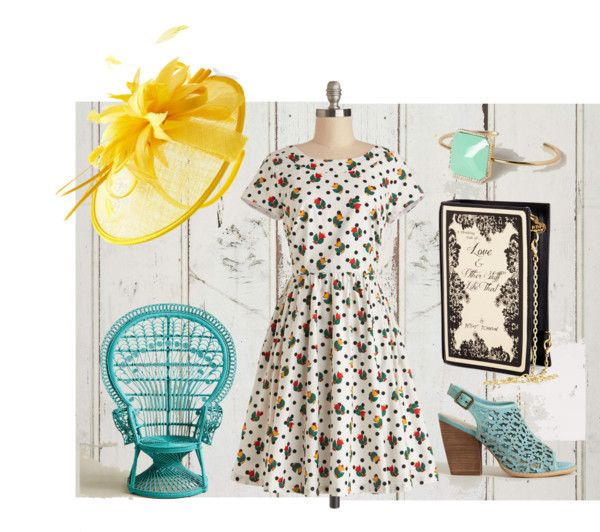 Laura Jane Atelier Sittin Pretty Labels Anthropologie Betsey - Houston location in usa