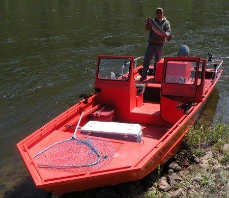 Fishing Boat Sjx Jet Boats Stuff To Buy Boat Fishing Boats