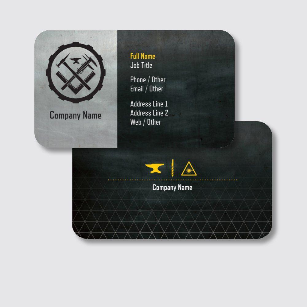 Rounded Corner Business Cards Vistaprint Metal Business Cards Vistaprint Cards