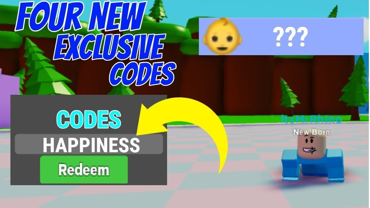 Roblox Zero Two Get Robux Points Free Robux Hack 2020 In 2020 Roblox Roblox Gifts Coding