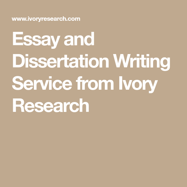 Help writing apa style essay