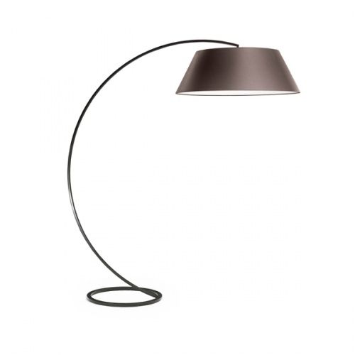 Natuzzi Wisdom Floor Lamp Vloerlamp Huiskamer Huis