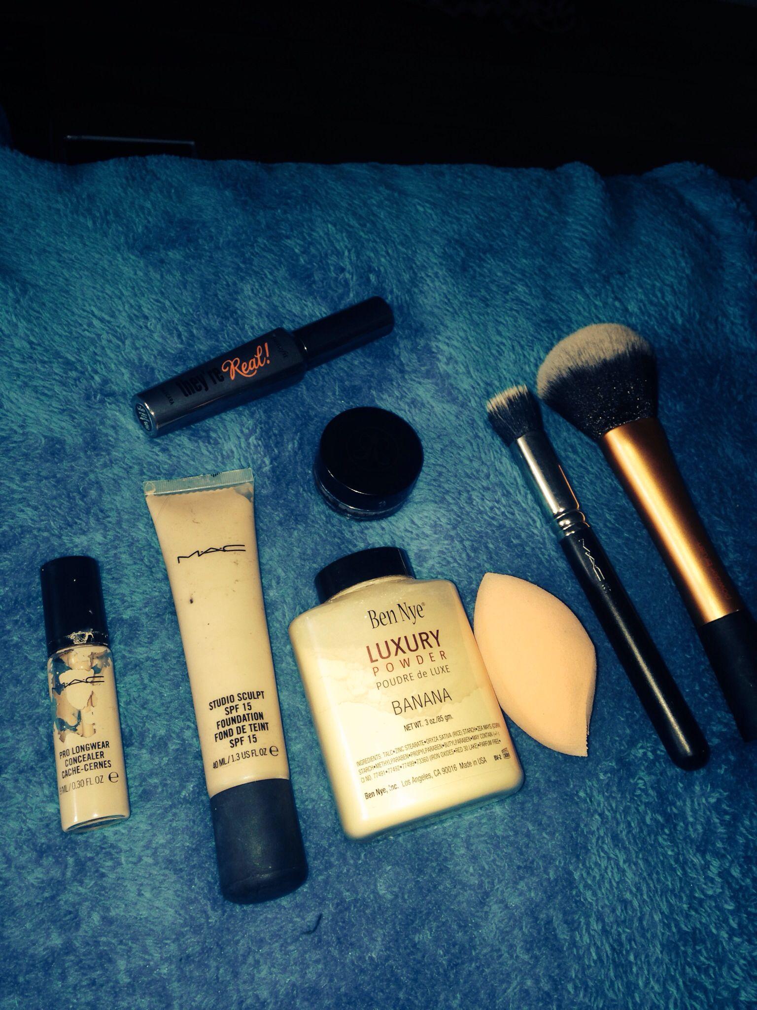 Pin By Tracey Cid On Makeup Love Makeup Beautiful Makeup Skin Makeup