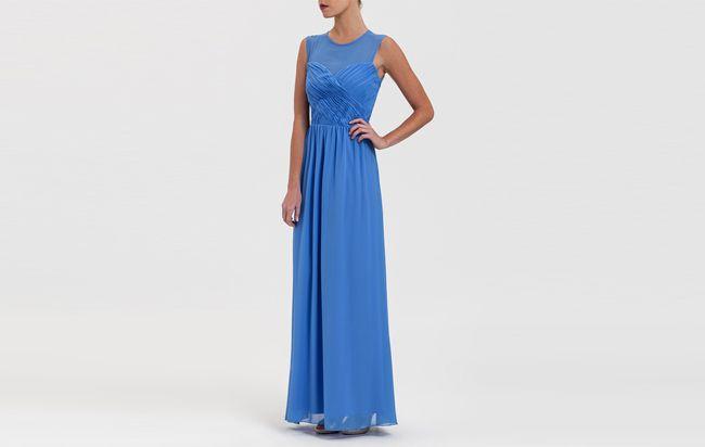 Vestidos para verano baratos
