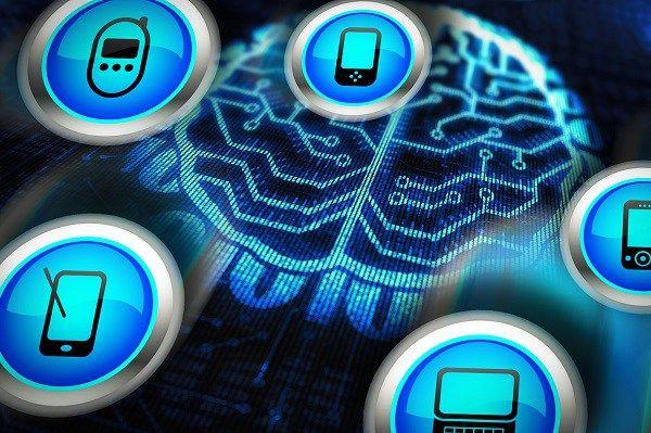 Desarrollan Eyeriss, el chip del futuro para teléfonos inteligentes - https://webadictos.com/2016/02/06/eyeriss/?utm_source=PN&utm_medium=Pinterest&utm_campaign=PN%2Bposts