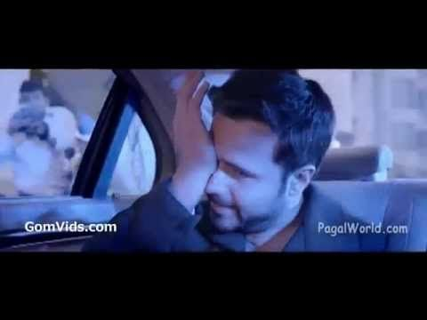 Zaroori Tha Hamari Adhuri Kahani Hd Youtube Youtube Songs John