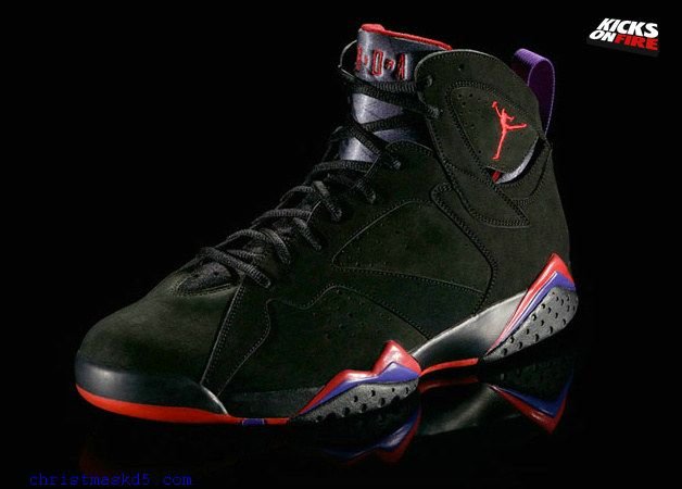 latest sneakers 2013