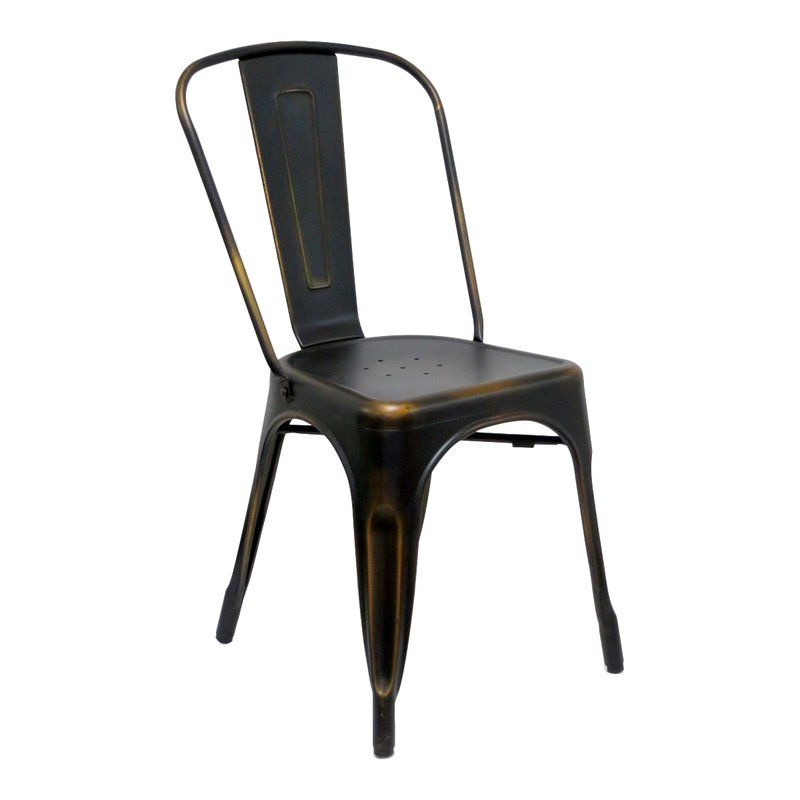 Louisa Dining Chair Dining Chairs Stackable Dining Chairs