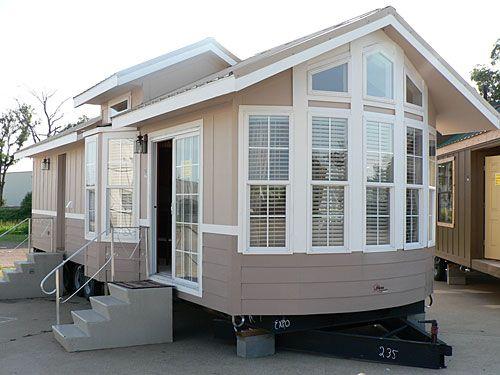 Cambridge Floor Plan RV Park Model Homes Texas Louisiana – Rv Park Building Plans