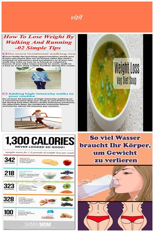 Erstes Cardio oder Gewicht, um Gewicht zu verlieren
