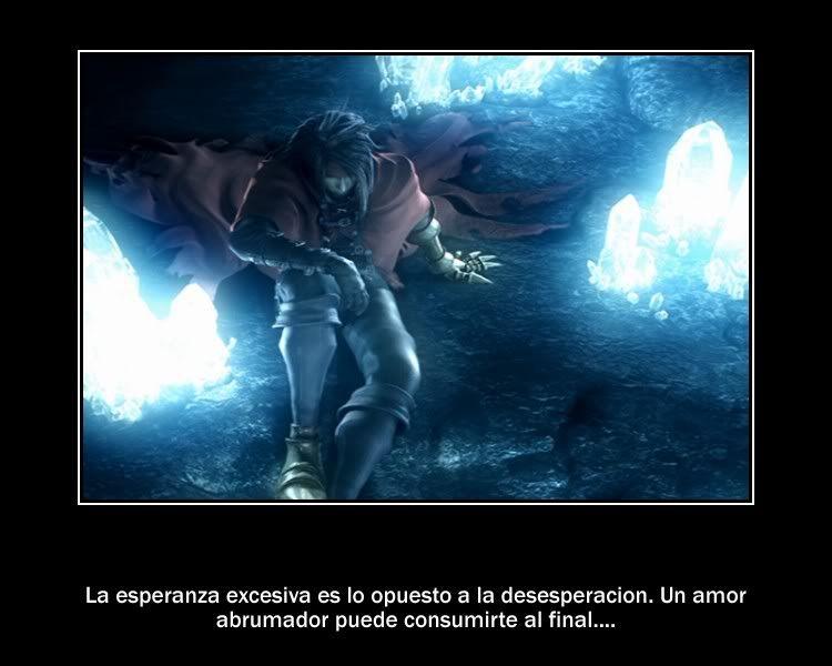 Resultado De Imagen Para Final Fantasy Vii Cloud Y Sus