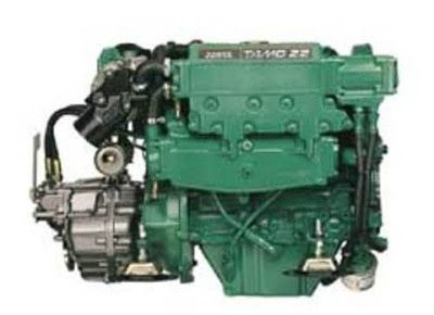 volvo service manual free volvo penta 230 250 251 aq131 aq151 aq171 rh pinterest ca Volvo Penta 230 Parts Volvo Penta 230 Specs