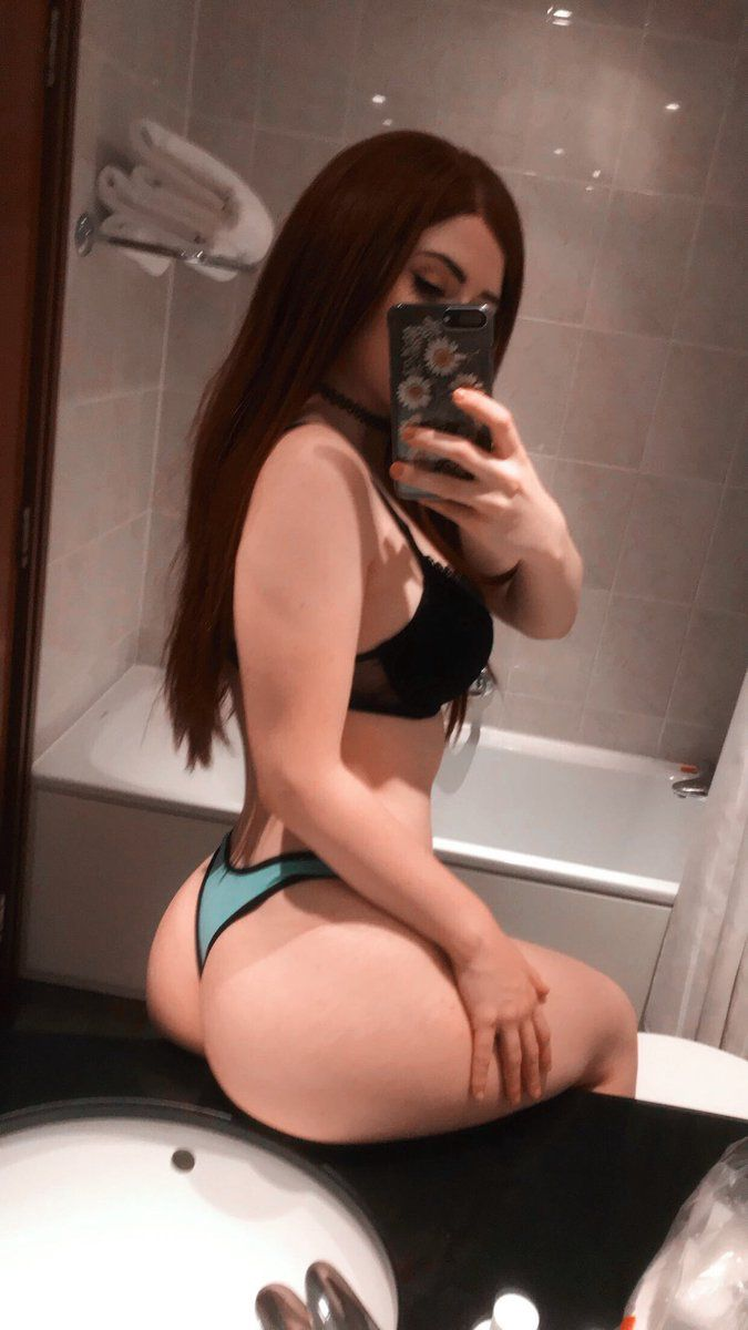 Ass Celestia Vega nude (75 foto and video), Topless, Is a cute, Twitter, cleavage 2020