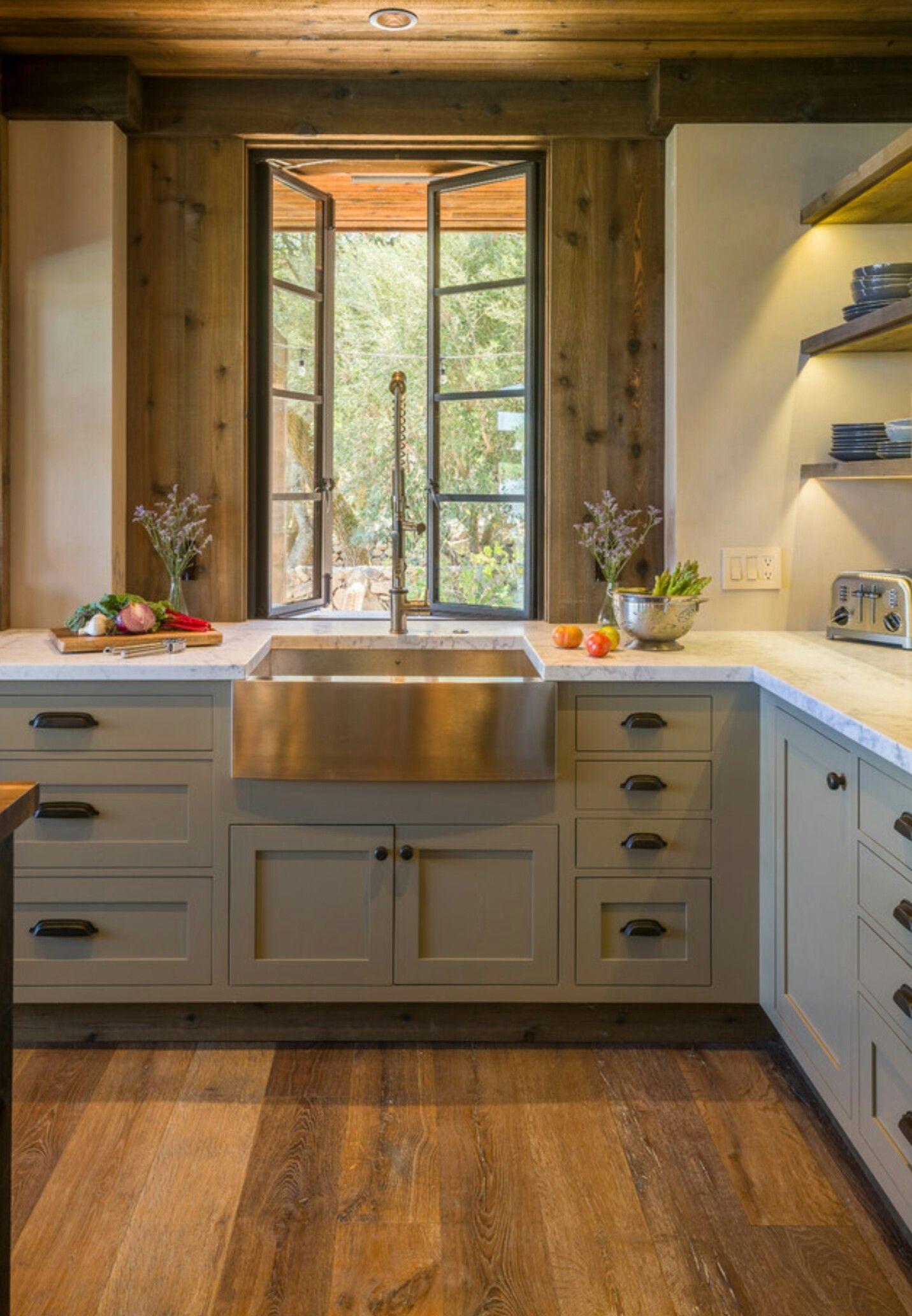 Pin by carina almeida on decoração o pinterest kitchens