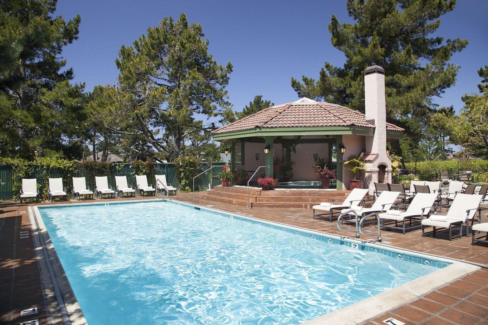 Half Moon Bay Luxury Beach Resorts Beach Resorts Resort