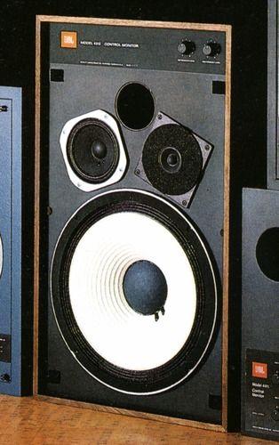 Jbl スピーカーシステム4312の仕様 スピーカー スピーカーシステム オーディオ