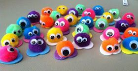 Looking for new ways to keep the volume in your classroom down? Check out these Quiet Critters! Quiet Critters only make an appearance when ... #quietcritters Looking for new ways to keep the volume in your classroom down? Check out these Quiet Critters! Quiet Critters only make an appearance when ... #quietcritters