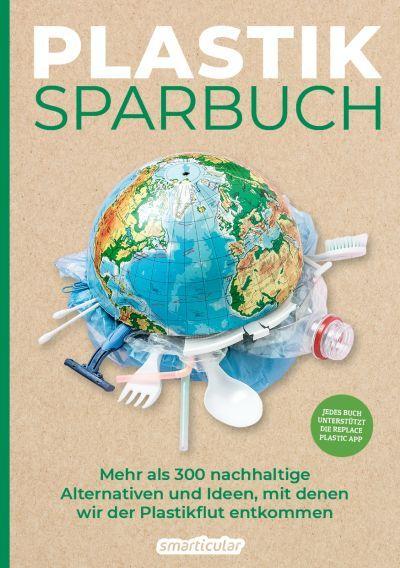 Photo of Das Plastiksparbuch