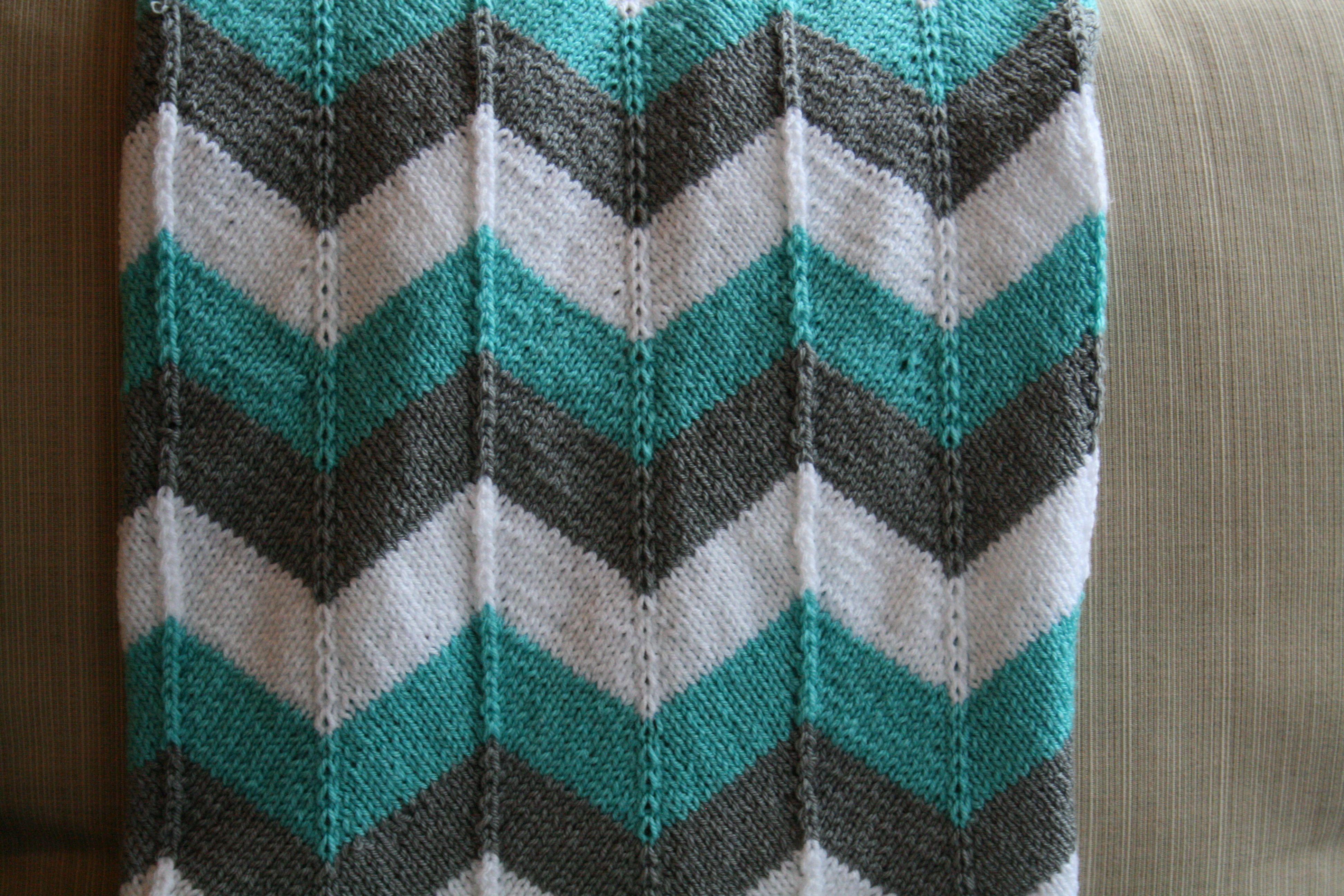 Betty\'s Infinity Scarf | Pinterest | Scarf patterns, Baby blanket ...