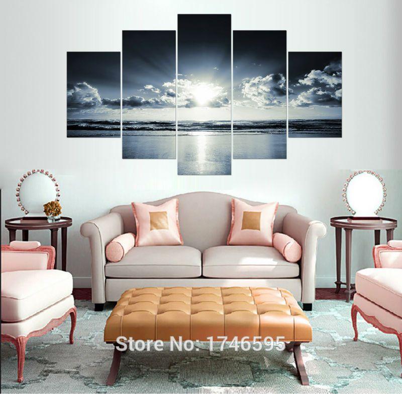 10 Diy Living Room Decor Will Make Your Living Room The Coziest Extraordinary Home Decor Ideas For Living Room Design Decoration