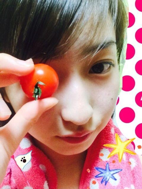 「 準番抜かし… 植村あかり 」の画像 Juice=Juiceオフィシャルブログ Powered by Ameba Ameba (アメーバ)