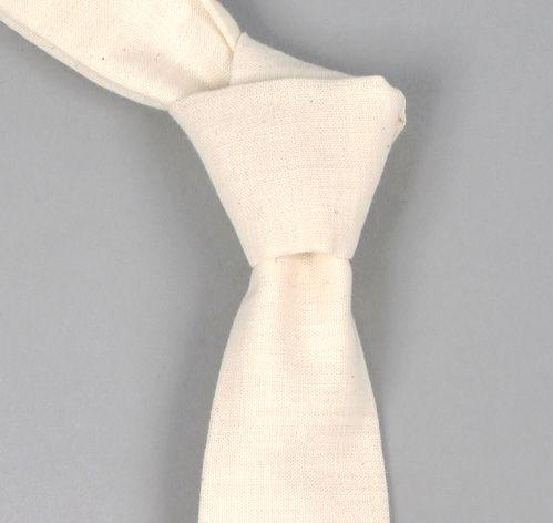 $83 Handsome tie