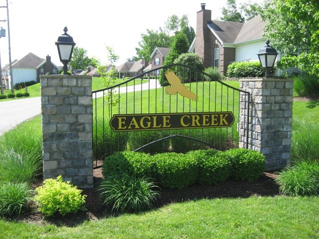 Patio Homes For Sale Louisville KY Garden Home Condos For Sale In East  Louisvile Kentucky Patio Homes In Louisville Kentucky House For Sale  Condominiums For ...