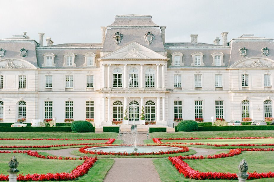 carolina alexmariage en touraine chateau dartigny httpwwwartignycom photo jacques mateos perfect wedding pinterest chteaux mariage et - Chateau D Artigny Mariage