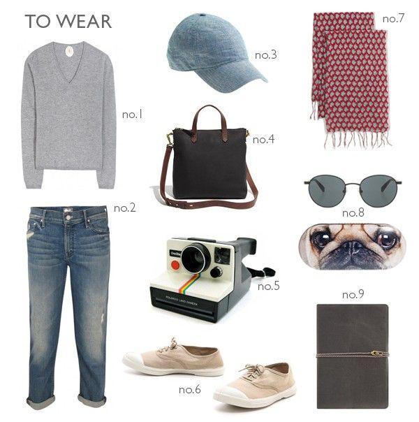 Weekend-Backpack-To-Wear