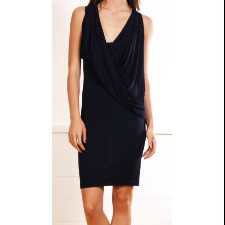 Flash Salestella Mccartney Dress!