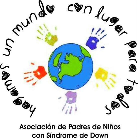 Redes Sociales 21 De Marzo Dia Mundial De Las Personas Con Sindrome De Down Síndrome De Down 21 De Marzo Dia Sindrome De Down