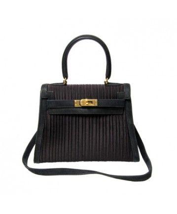 Secondhand Rare Hermes Mini Kelly Designer Vintage Bag Online Labellov Webshop Hermes Kelly Vintage Designer Bags Hermes Kelly Bag