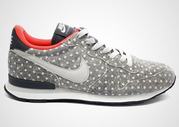 """quality design 40d2a 2a9f0 NIKE SPORTSWEAR """"POLKA DOT"""" PACK – JANUARY 2015 PREVIEW"""