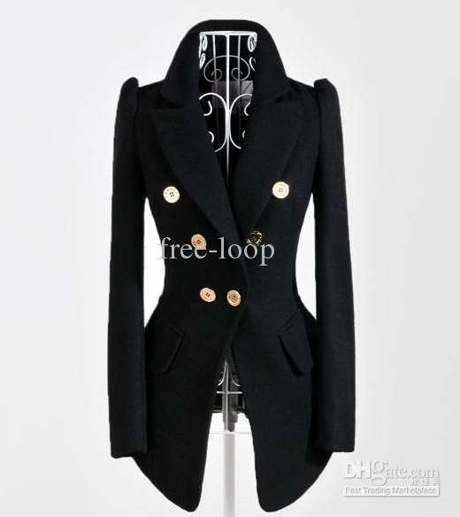 blazer jackets for women - Google Search | Blazers/Jackets for ...