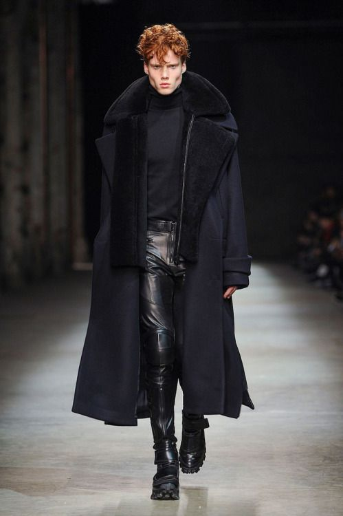 Juun. J FW16.  menswear mnswr mens style mens fashion fashion style runway juunj