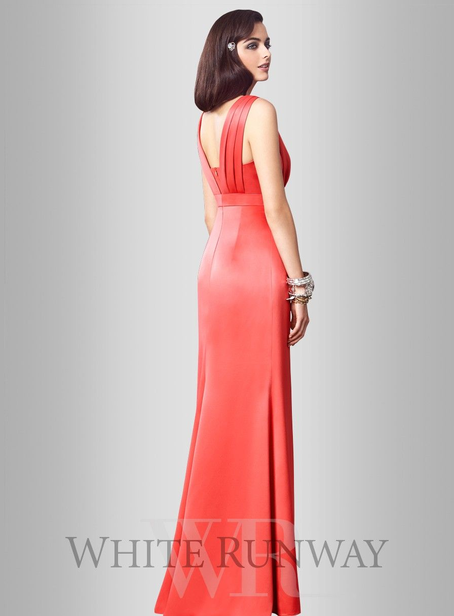Dessy lysia dress a gorgeous full length bridesmaid dress by dessy lysia dress a gorgeous full length bridesmaid dress by dessy collections features pleasted ombrellifo Choice Image