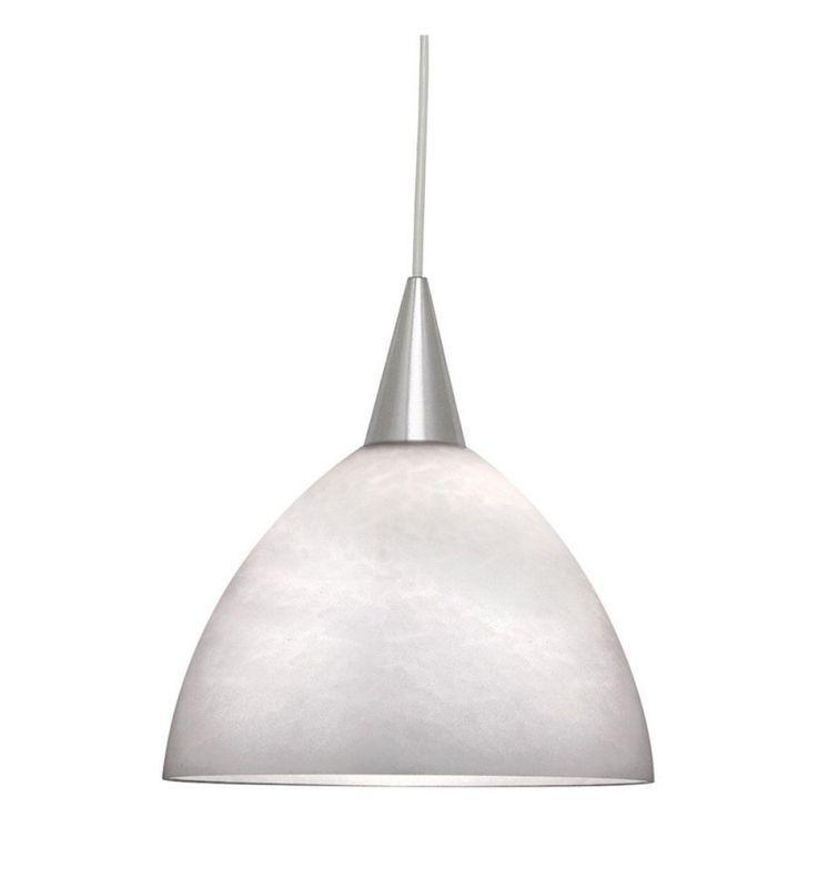 wac lighting htk f4 408 1 light down lighting mini track pendant for