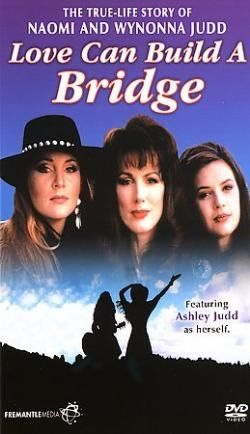 naomi judd biography movie about henry