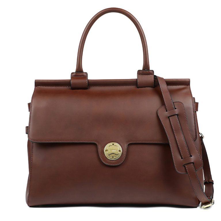 Designer Work Bags For Women Jemma Functional Handbags