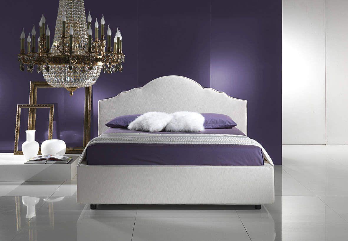 Beeindruckend Lila Schlafzimmer Dekoration Ideen Und Stil Badezimmer