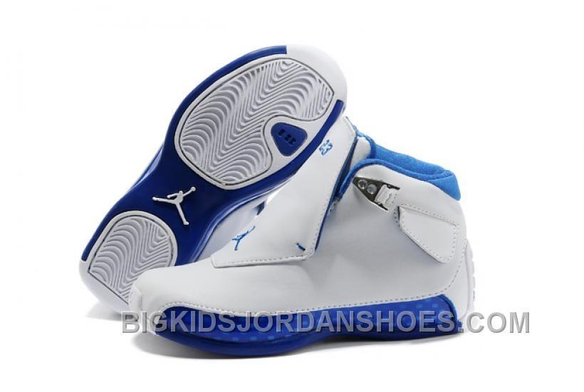1fc8181403d Michael Jordan Shoes · http   www.bigkidsjordanshoes.com for-sale-kids-