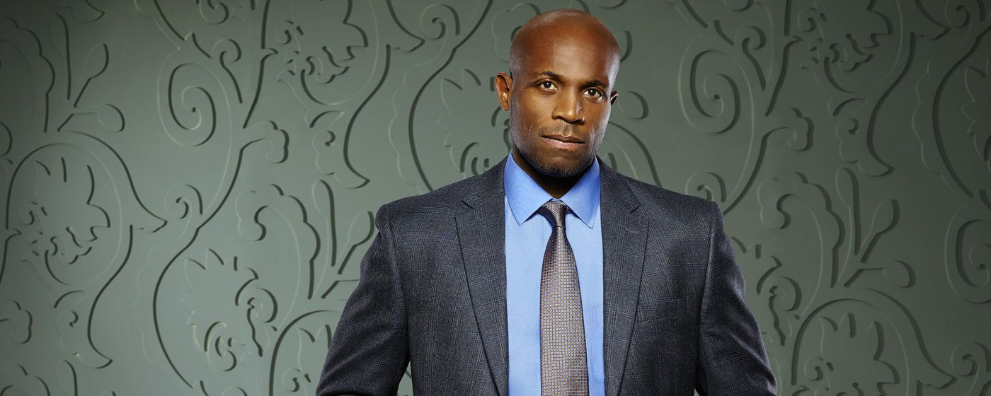 Nate Lahey by Billy Brown - How to Get Away with Murder - ABC.com